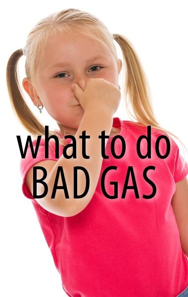The Doctors talked to a woman who wanted to reduce her excessive gas and they helped to find a solution for her. http://www.recapo.com/the-doctors/the-doctors-advice/doctors-excessive-gas-shreddies-review-underwear-traps-gas/