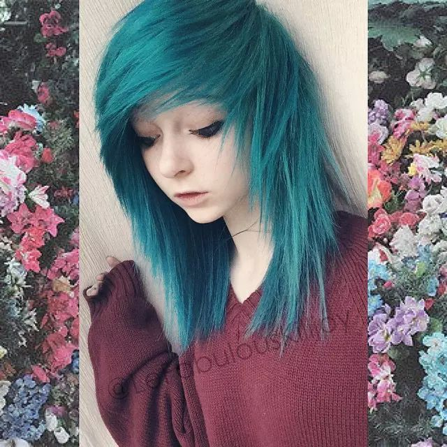 25 unique scene hair ideas on pinterest scene girl hair long 25 unique scene hair ideas on pinterest scene girl hair long emo hair and emo hair urmus