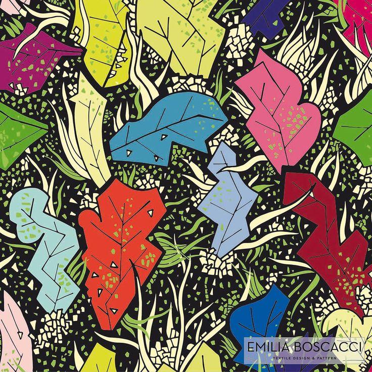 pattern, textil, textile, indumentaria, vestido, rapport textil, print, estampado, estallido de color!
