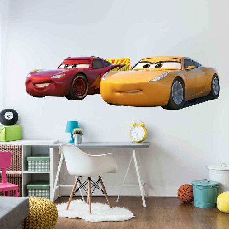 (3608f) #Nálepka autíčka  #auto #artsablony