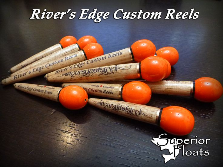 Custom_Fishing_Floats_Rivers_Edge_Float_Reels2.png (1000×750)