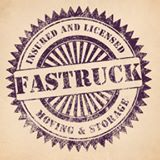 Fastruck Moving is the perfect fit if you are looking for an experienced, inexpensive, and licensed company in Los Angeles. From small, simple moves to large projects with full packing and unpacking services, Fastruck Moving can assist you whether you are moving locally or long distance. Fastruck Moving and Storage is a professional moving and storage company in Los Angeles.