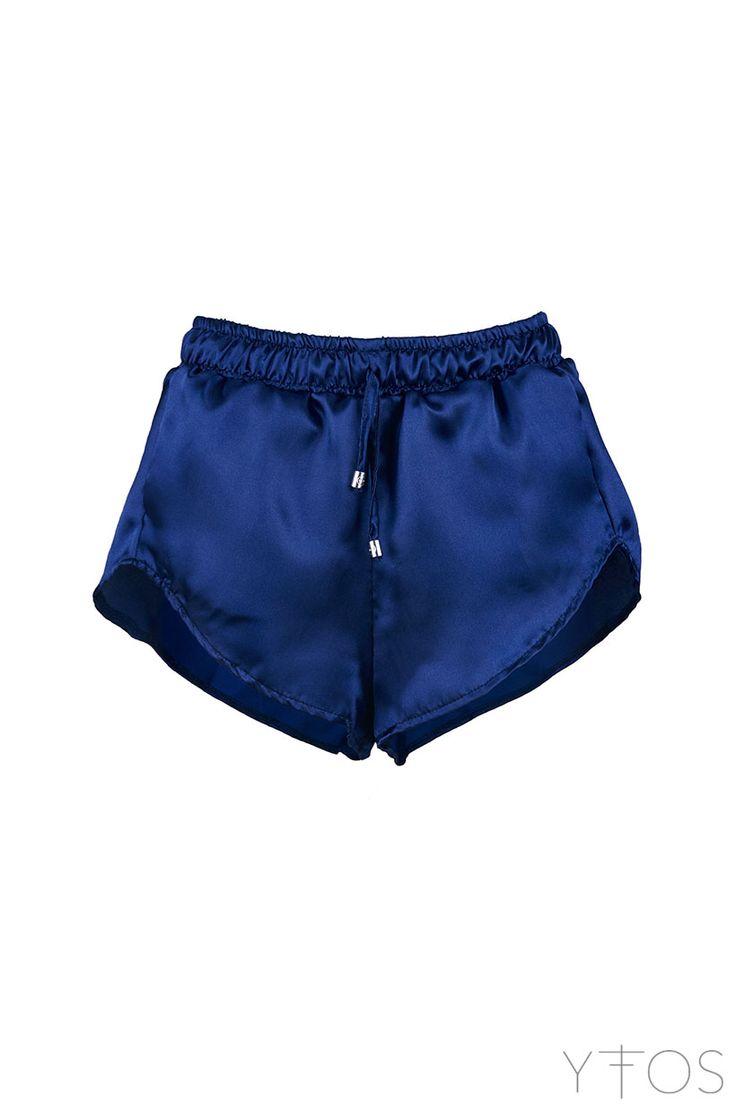 PCP : Ibiza Shorts