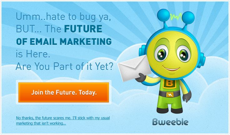 it's a bit of a revolution. They call it Viral Branding, and its only at Bweeble. You gonna see for yourself? http://Bweeble.com/aff/advertise