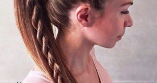 braided-hairstyle-1