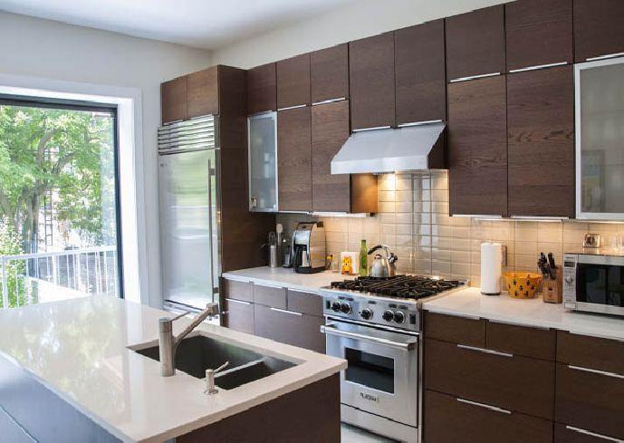 Ikea-small-kitchen-ideas