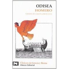 Odisea (Homero)