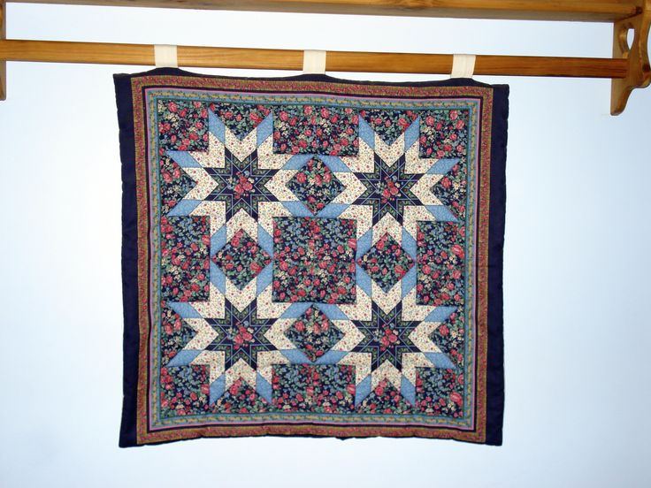 90 Best Amish Quilts Images On Pinterest Amish Quilts