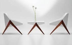 Kuvahaun tulos haulle design chair