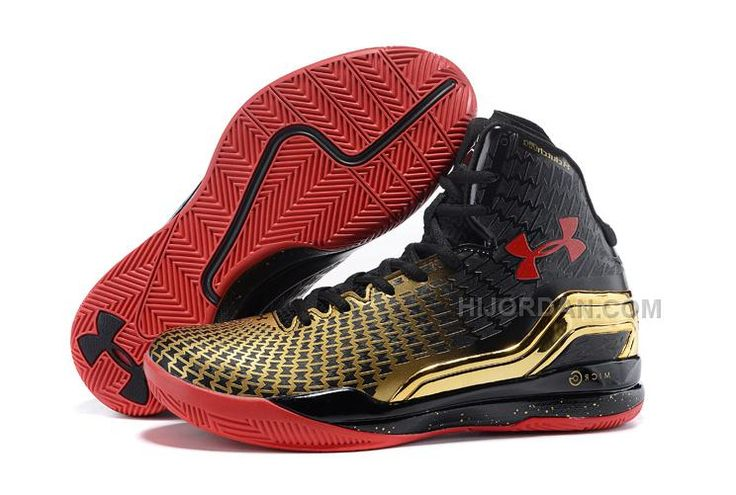 https://www.hijordan.com/under-armour-ua-clutchfit-drive-2015-black-gold-red-basketball-shoes-sale.html Only$89.00 UNDER ARMOUR UA CLUTCHFIT DRIVE 2015 BLACK GOLD RED BASKETBALL #SHOES SALE Free Shipping!