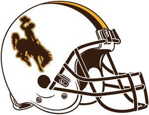 Wyoming to stream football game