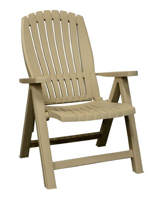 Adjustable Adirondack Chair Plans Free Woodworking