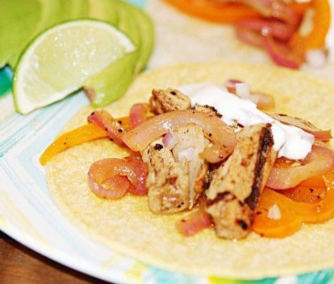 17 Best Images About Quot Beyond Meat Quot Vegan Recipes On