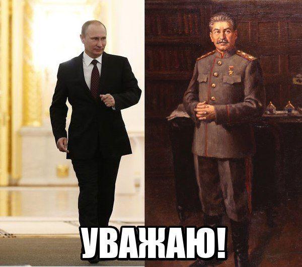 Если бы не эти люди, России давно бы не было.