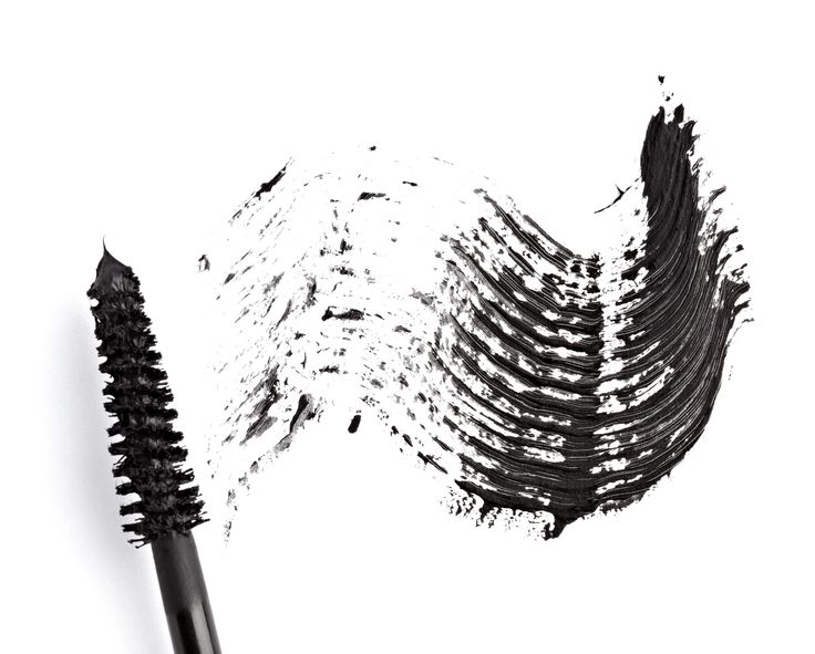 Volumising Waterproof Mascara - Best Seller!