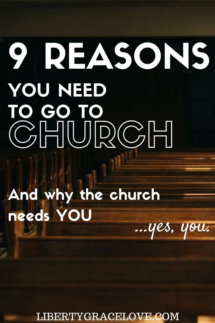 best why go to church images on pinterest ministry ideas