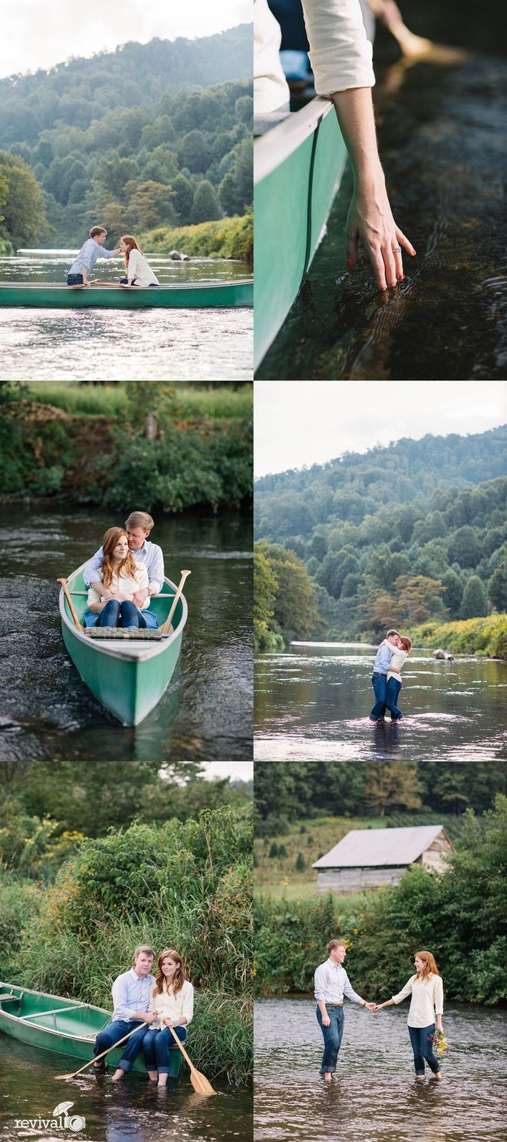 1000 Images About The Photo Location Inspiration On Pinterest