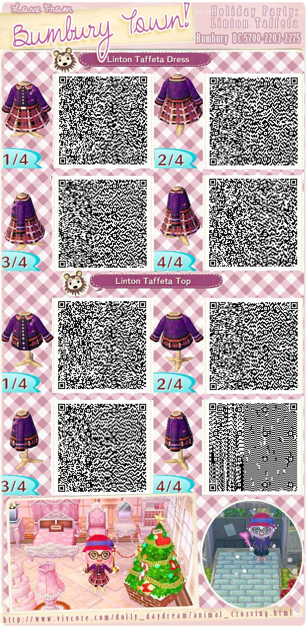 how to download patterns animal crossing new leaf