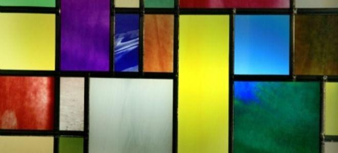 3 Best Uses for Glass Spray Paint | DoItYourself.com