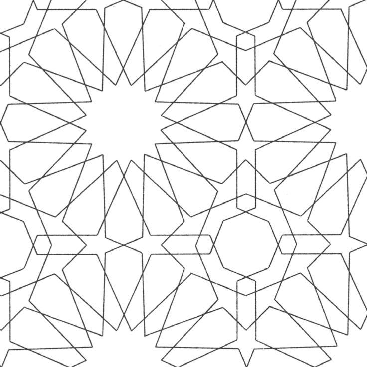 1000  images about autocad design on pinterest