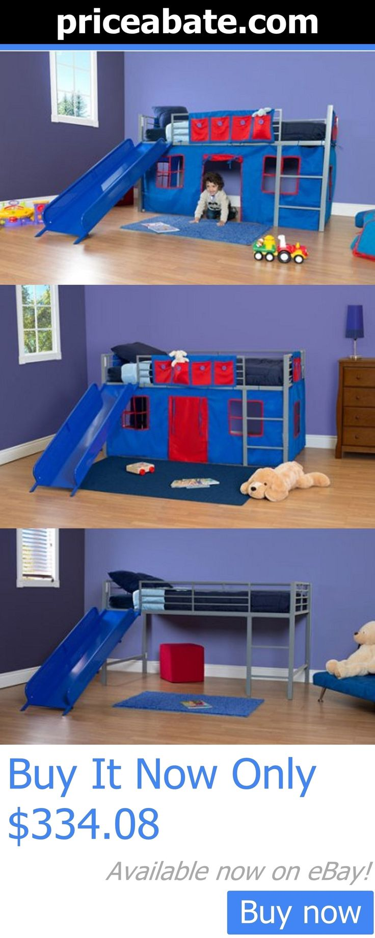 17 Best Ideas About Loft Bed Curtains On Pinterest Tween