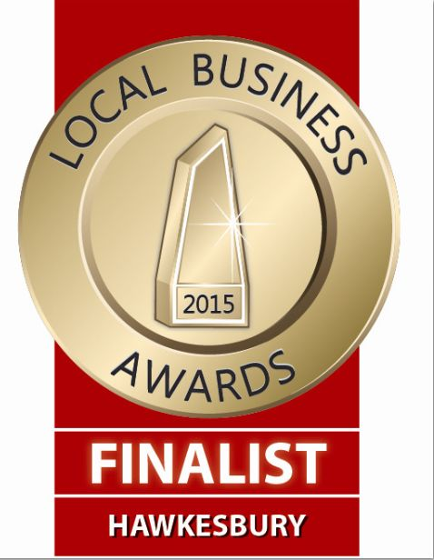 Chem-Dry Austyle are finalists in the 2015 Hawkesbury Local Business Awards! We would like to thank our customers for their nomination & endorsement of our business and appreciate the opportunity to participate in the awards. Thank you! #Hawkesbury