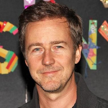 Movies: How a letter to playwright Edward Albee landed Edward Norton his first…
