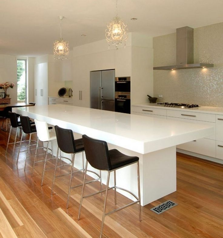 Favorite 22 Kitchen Cabinets And Flooring Combinations: 17 Best Ideas About Dark Laminate Floors On Pinterest