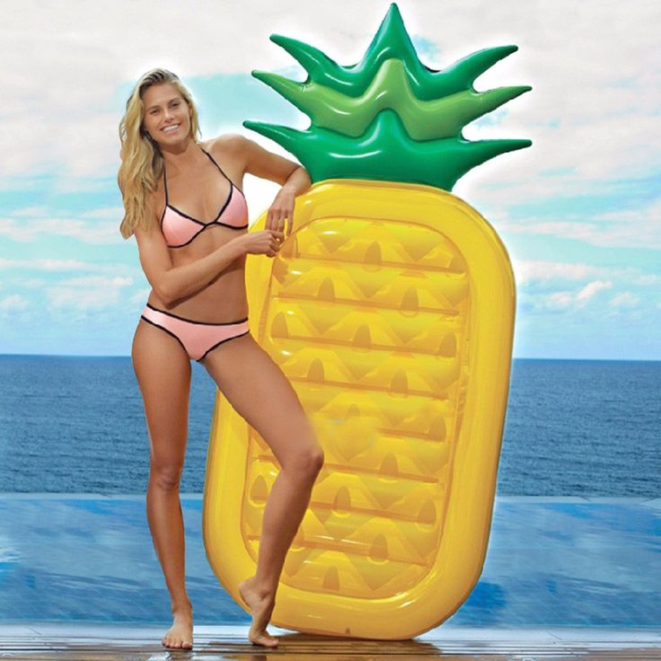Piña inflable Gigante Piscina Flotador Inflable Colchón De Aire Inflable Fruta Barco de la Diversión Del Partido Niños Adultos Piscina Inflable Juguetes en Anillos de natación de Deportes y Entretenimiento en AliExpress.com | Alibaba Group