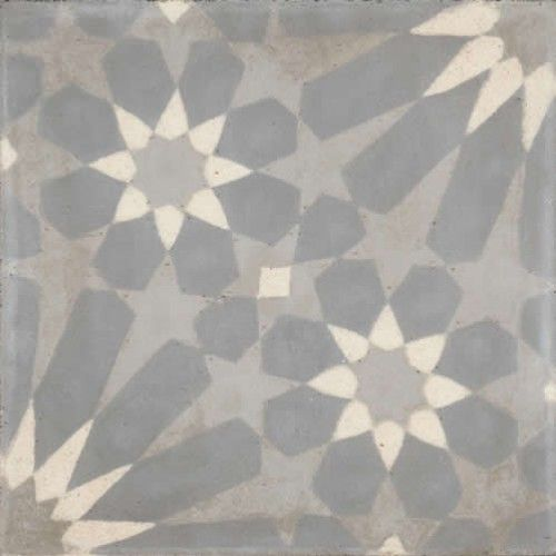 21 best images about tiles on pinterest sacks patterns for White cement tiles