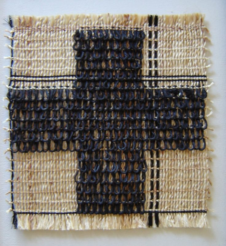 Basket Weaving New Zealand : Best images about maori weaving and plaited basketry on