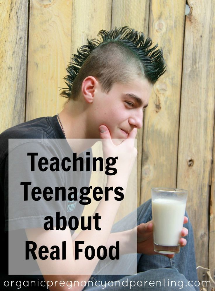 teenage eating habits essay Eating disorders: causes and risk factors medically reviewed by  can trigger negative emotions or make someone feel defensive about their eating habits.