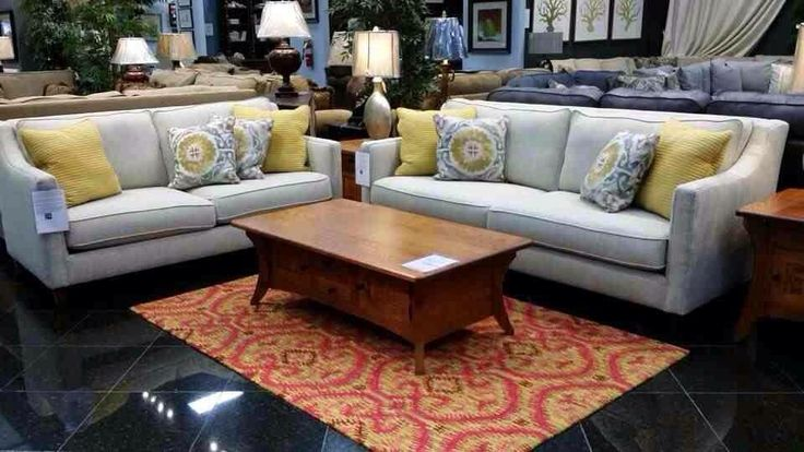 furniture on pinterest bedroom sets dining rooms and furniture