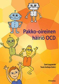 Pakko-oireiselle häiriölle (OCD) on ominaista ahdistusta herättävät pakkoajatukset ja pakkotoiminnot, joilla sairastava pyrkii hillitsemään niiden mukanaan tuomaa ahdistusta. Teoksessa tarkastellaan monipuolisesti pakko-oireista häiriötä ja sen ilmenemismuotoja lapsuudesta aikuisuuteen. Kirjassa käsitellään pakko-oireiden syitä ja sitä ennustavia tekijöitä sekä hoitomenetelmiä, joiden avulla oireita voidaan lievittää.