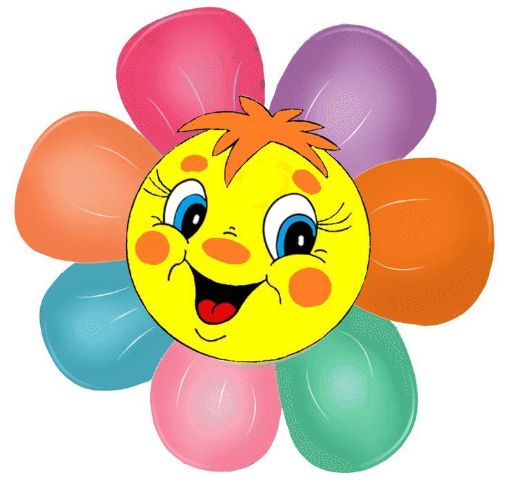 Google Търсене Klipart Pinterest Smiley Cute