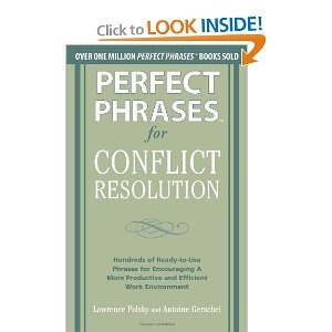 productivity conflict resolution in work teams Workplace conflict is bad for business because it can lead to downturns in productivity  because it can affect productivity and increase absenteeism work.