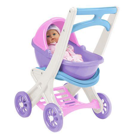 14++ Toy stroller walmart canada ideas
