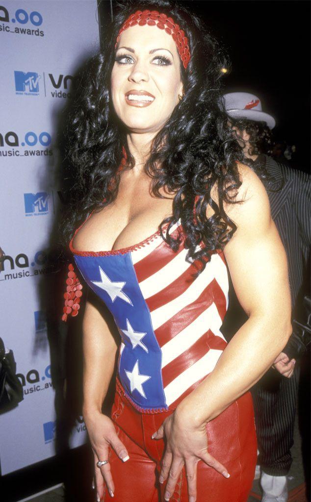 Joanie laurer porn movie