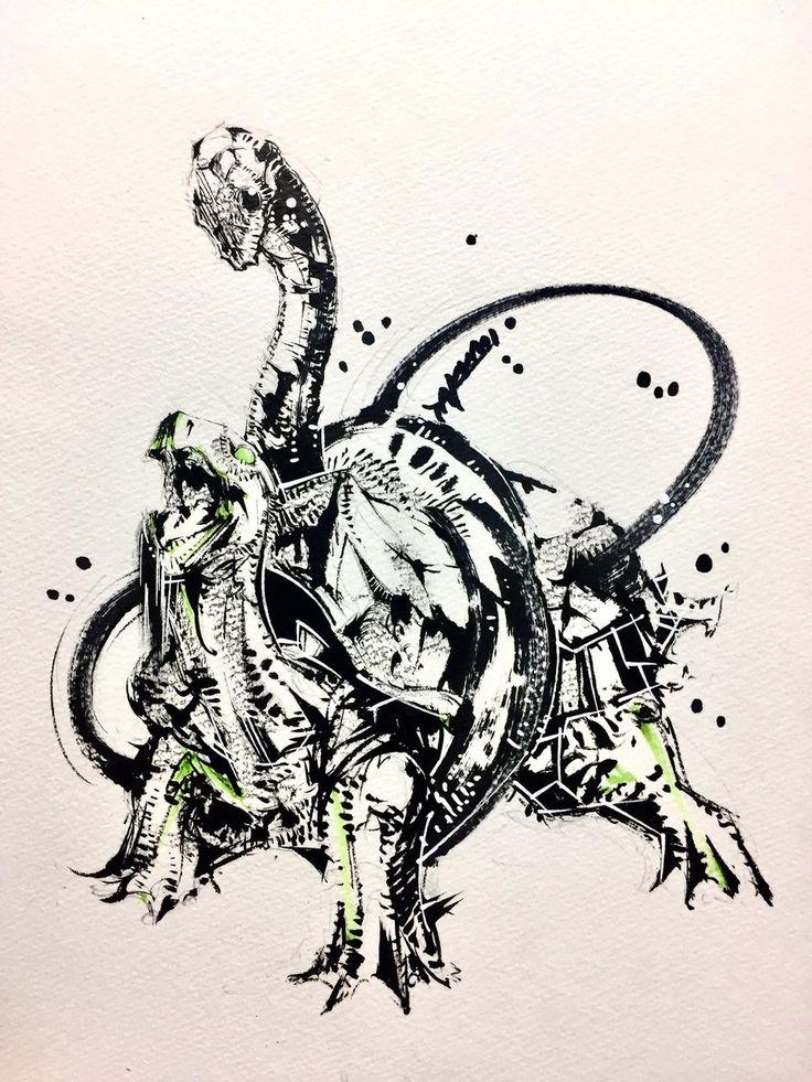 日本の美術家の一覧 - 美術家・芸術家 ...