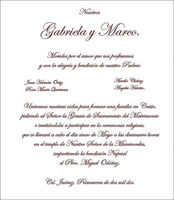 IMPRESIONES MARNEL CD MANTE ORACION BODAS DE ORO  Twiwaminenu