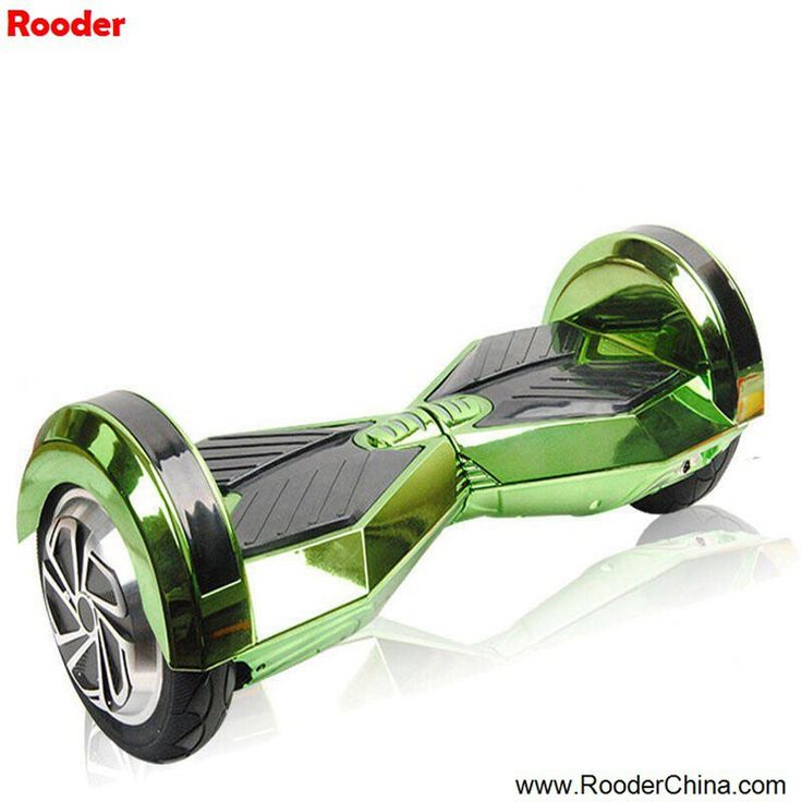 cheap lamborghini hoverboard