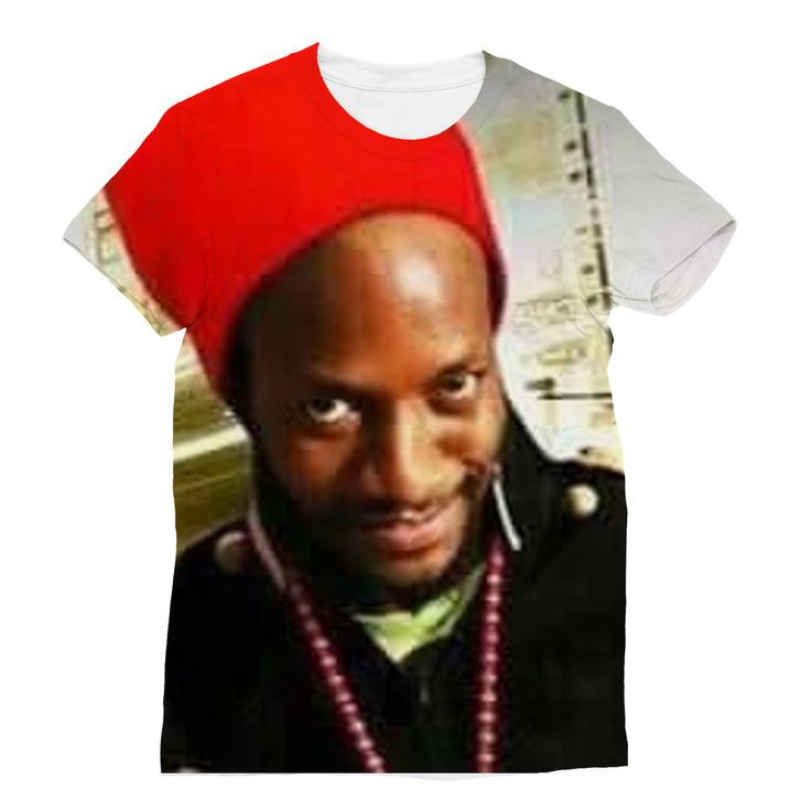 Winky D ZimDancehall by Africans Attire Sublimation T-Shirt  #trending #akaworldwide #pictureofheday #New #africansattire #homeware #Africanhiphop #hiphop #instagood #rare