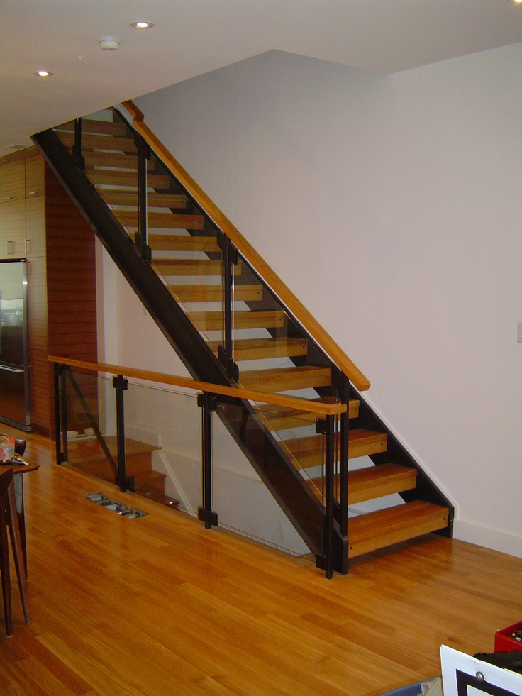 Best 13 Best Images About Glass Stair Rail On Pinterest 400 x 300