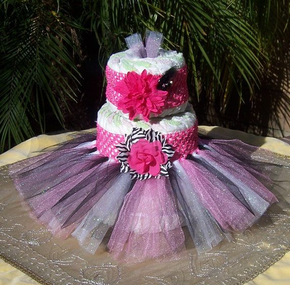 Best images about diaper cakes on pinterest unique