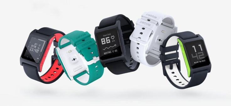 Cuales son y donde comprar por Internet los mejores y más baratos relojes y pulseras inteligentes http://www.audienciaelectronica.net/2017/08/cuales-son-y-donde-comprar-por-internet-los-mejores-y-mas-baratos-relojes-y-pulseras-inteligentes/
