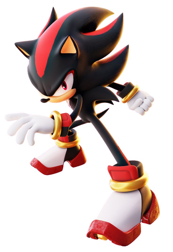 Best 25+ Shadow the hedgehog ideas on Pinterest | Sonic ...