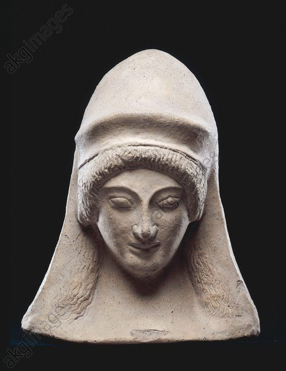 etruscan and roman art essay Etruscan art history the etruscans are one of those mystery peoples of the ancient world who seem to have appeared for a short time in history, then to.