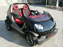 mercedes smart car - Google Search