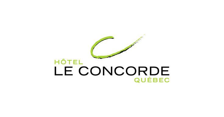 L'Hôtel Le Concorde Québec, au centre-ville de Québec, offre 406 chambres à proximité des activités, attraits et grands événements de la région.