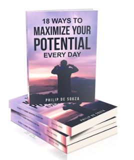 130 best images on pinterest html nutrition and you reed book 18 ways to maximize your potential every day fandeluxe Images